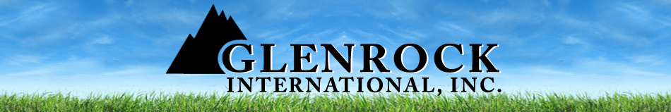 Glenrock International